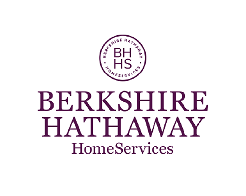 Carrier-Berkshire-Hathaway-HomeServices