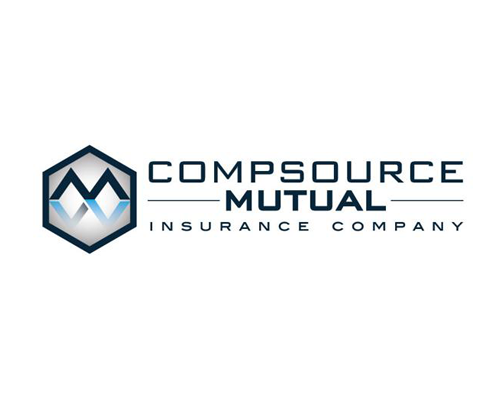 Carrier-Compsource-Mutual-Insurance