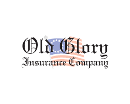 Carrier-Old-Glory-Insurance