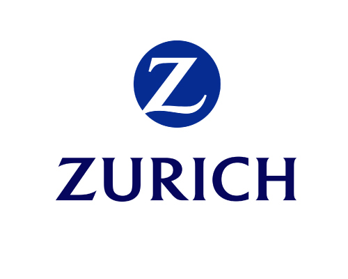 Carrier-Zurich.png