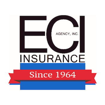 ECI Insurance Logo