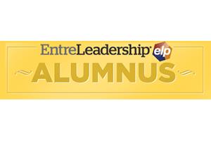 ELP Alumnus