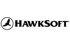 Hawksoft Logo