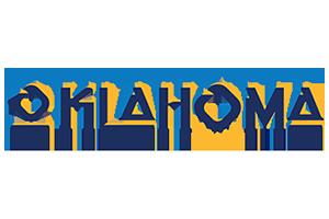 Independant Insurance Agents of Oklahoma Logo