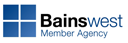 Bainswest Member Agency